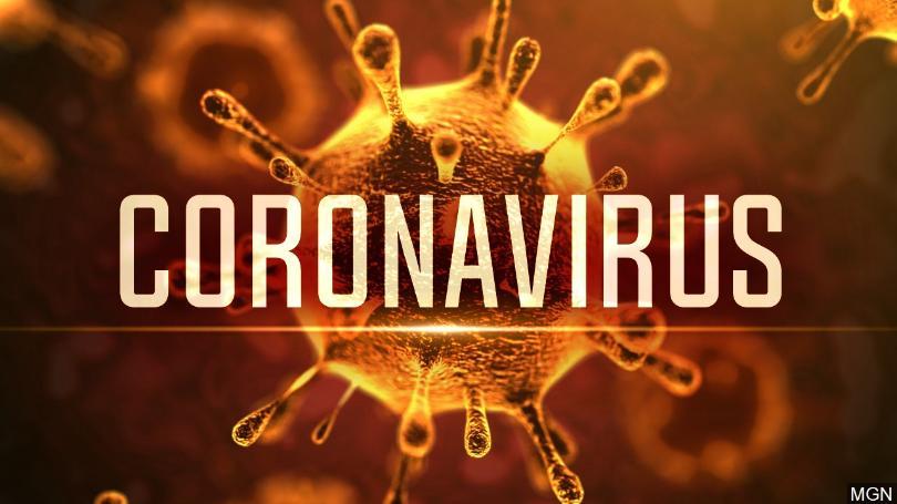 Coronavirus43